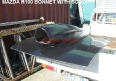 mazda-r100-bonnet-with-ld-bonnet-scoop-fibreglass