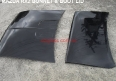 mazda-rx2-bonnet-and-boot-lid-fibreglass-2
