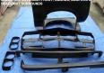 mazda-rx3-savanna-nose-guards-headlight-surround-bumber-bar-2