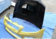 fibreglass-bodykit-mitsubishi-lancer-evo-7-bumber-and-bonnet-2