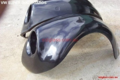 fibreglass-vw-super-bug-guards